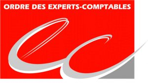 ordre experts comptables logo